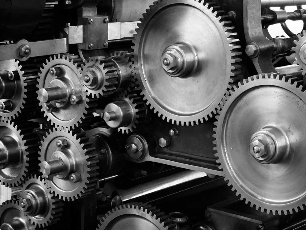 Uncategorised Archives - Compression Ignition Power Solutions
